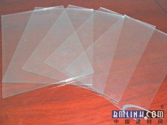 平板玻璃行业运行平稳