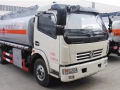 红岩30吨油罐车_加油车多少钱 运油车在哪买 价格_湖北汉福餐厨垃圾车