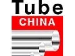 2016上海国际动力传动与控制技术展览会