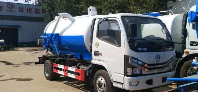 道县-19吨洒水车*行业的领航者_西安洒水车交通事故