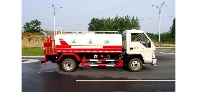 富裕10吨洒水车报价销售公司_东风12吨洒水车多少钱一辆