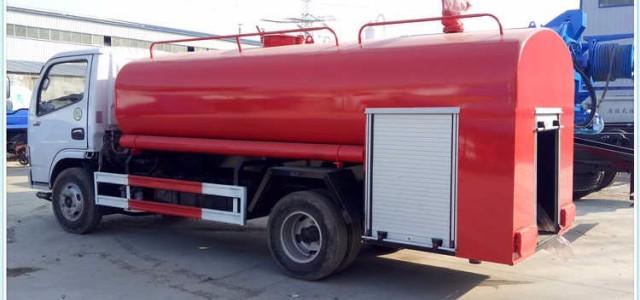 大足退役消防车信誉保证 - 大足机械及行业设备_德国曼抢险救援消防车