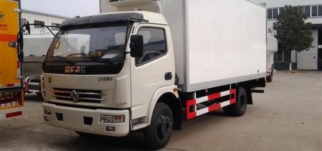 上海到鄂州水果/蔬菜/食品/冷藏车整车物流运输安全快捷_压缩垃圾车