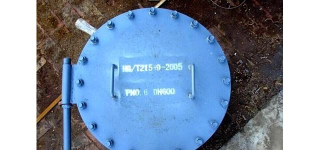 东莞油罐车用快开人孔生产厂家-东莞丝网管材