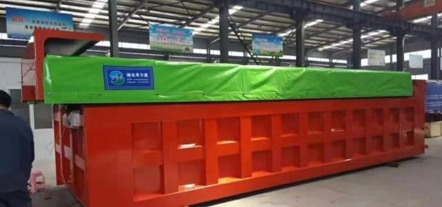 神木餐厨垃圾车价格_成都二手餐厨垃圾车