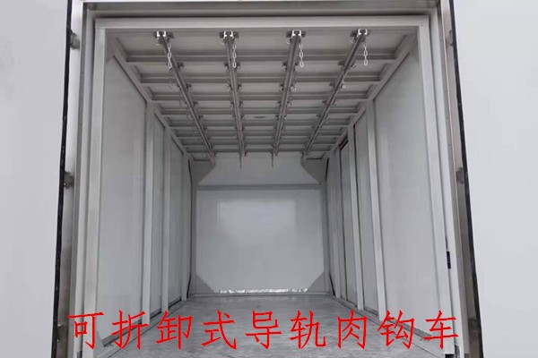 哈尔滨市将建设73处小型消防站 推动公共消防基础设施建设提档升级_黑龙江频道_斯太尔王抢险救援消防车
