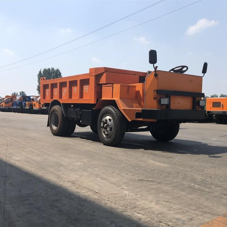 舟山森林消防车生产商家 - 舟山行业资讯_森林救援车