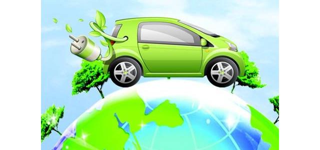 不能否定新能源汽车产业变革方向