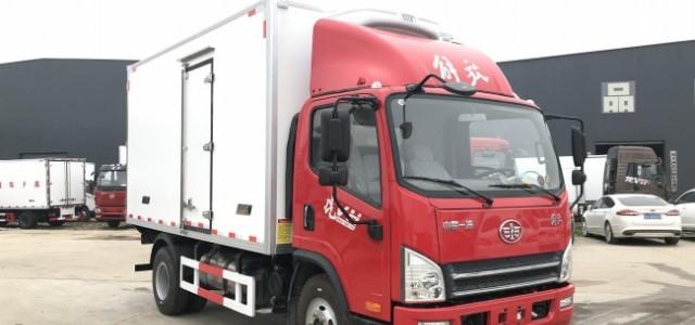 大型消防车-改装厂家-星子_大型抢险救援消防车