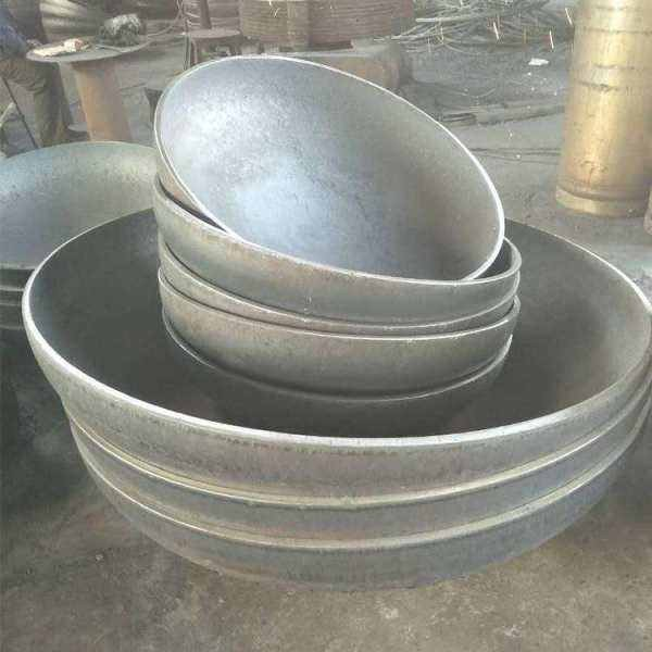 郑州12吨洒水车报价 - 郑州公司动态