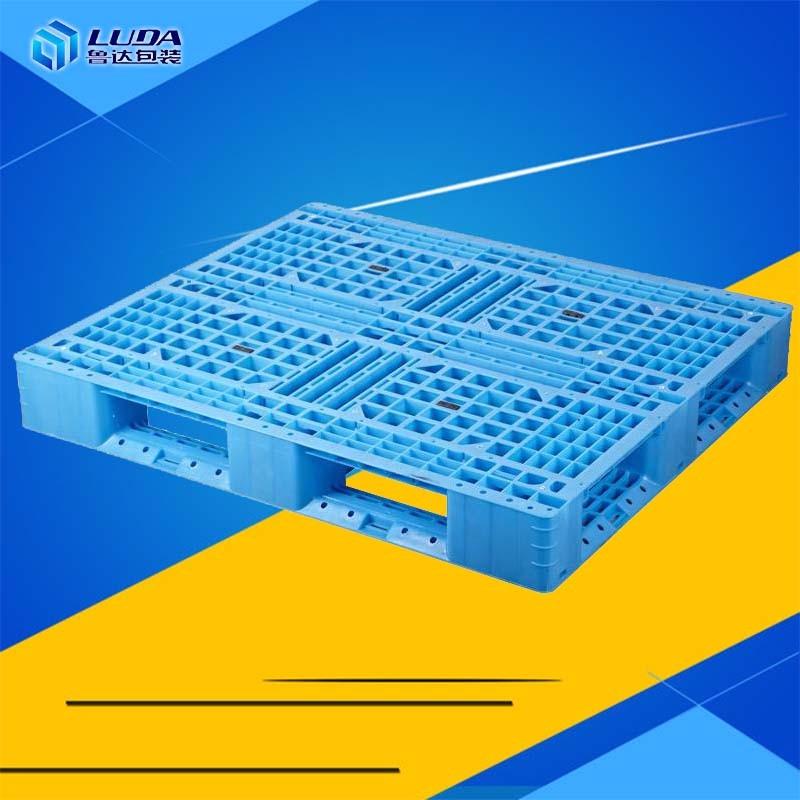 沁县化工塑料托盘     壶关化工塑料托盘     晋城化工塑料托盘